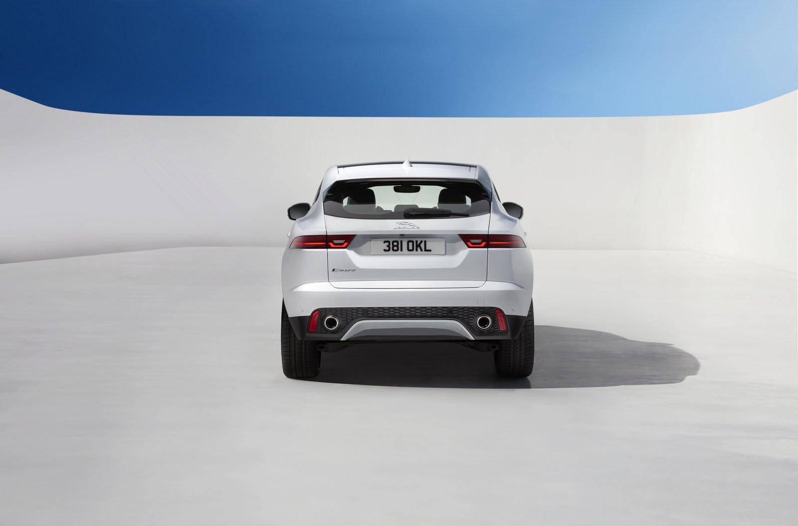Jaguar-E-Pace -78