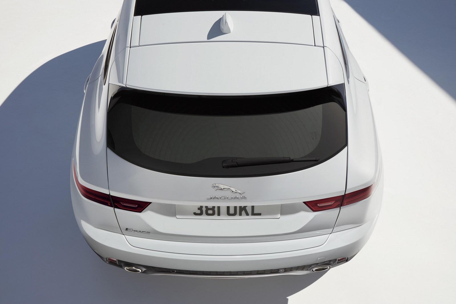 Jaguar-E-Pace -79
