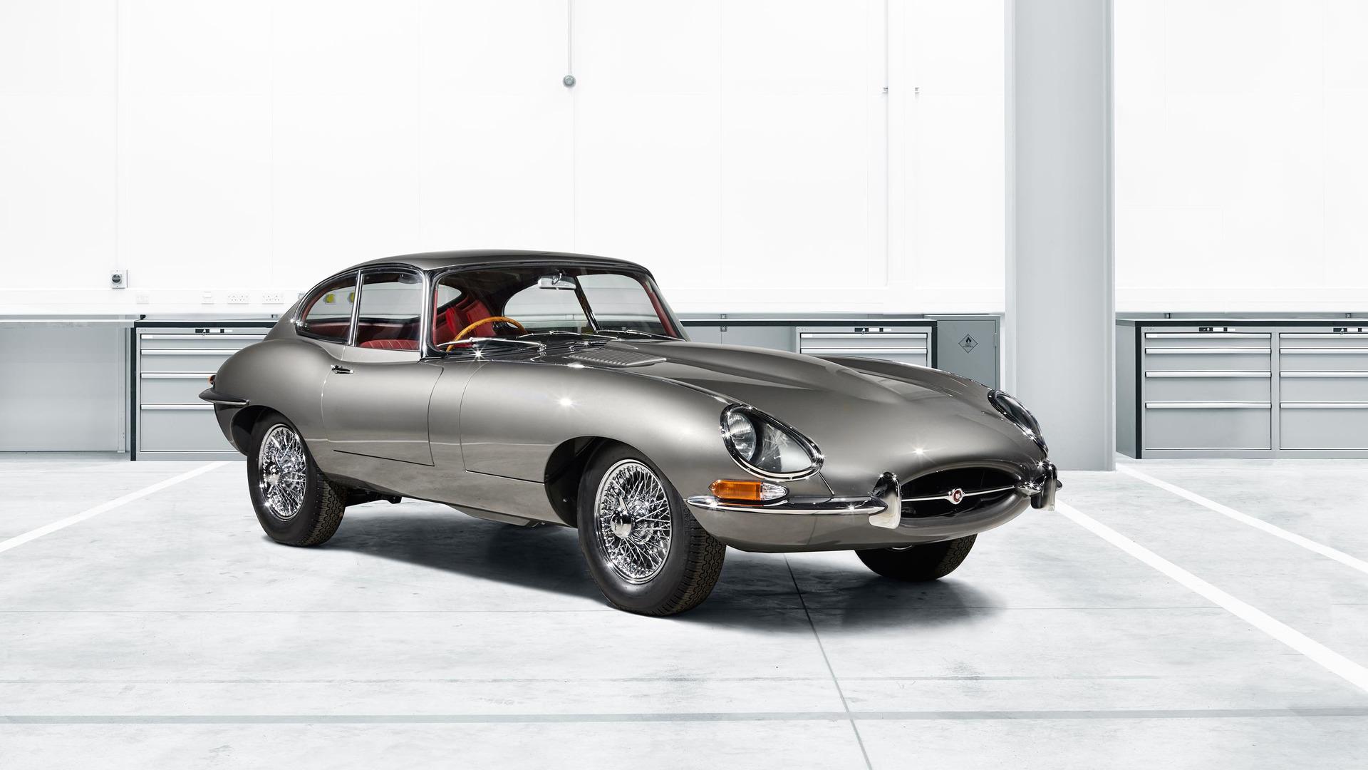 Jaguar_E_ype_Series_1_Reborn_05