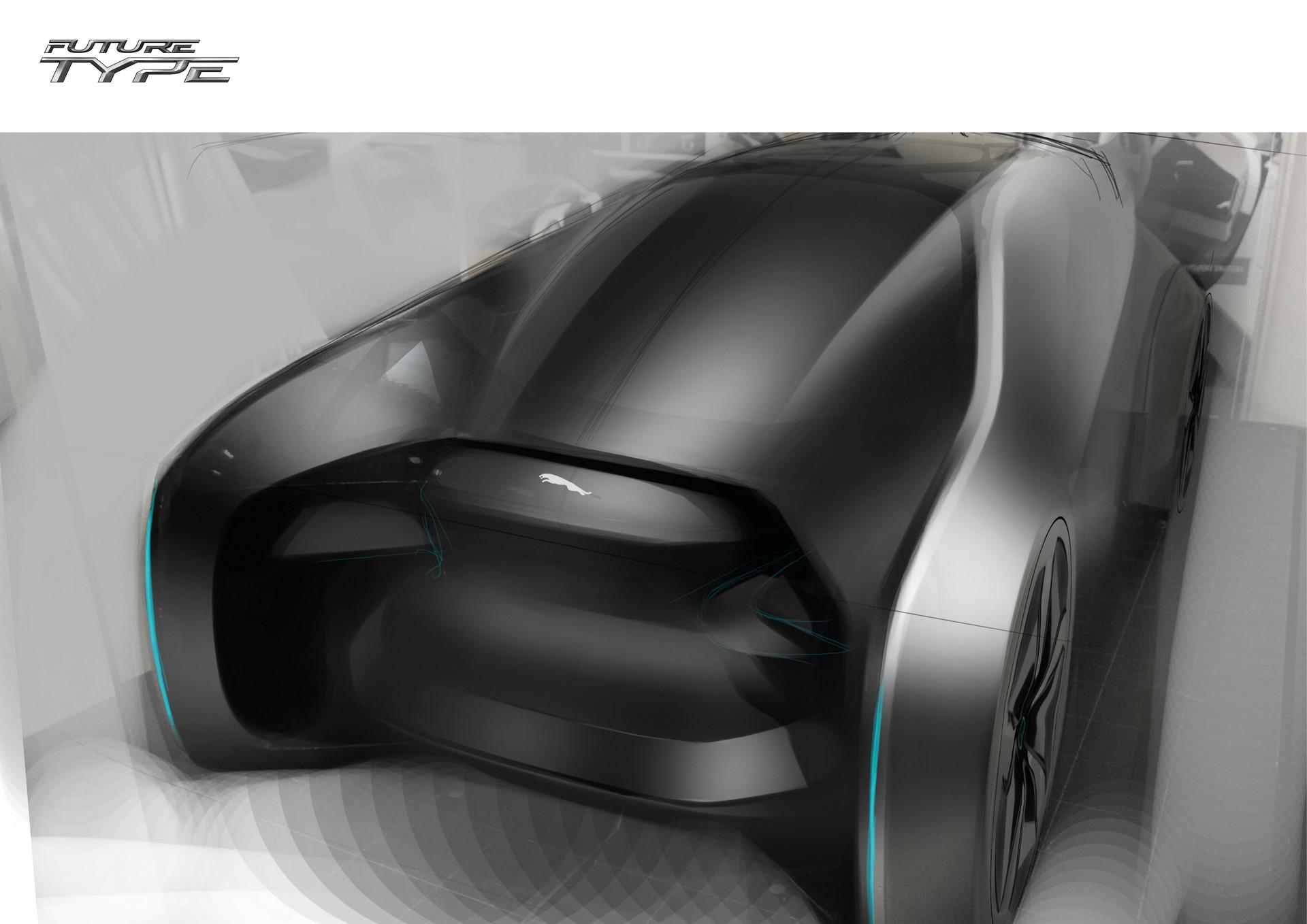 Future Type8