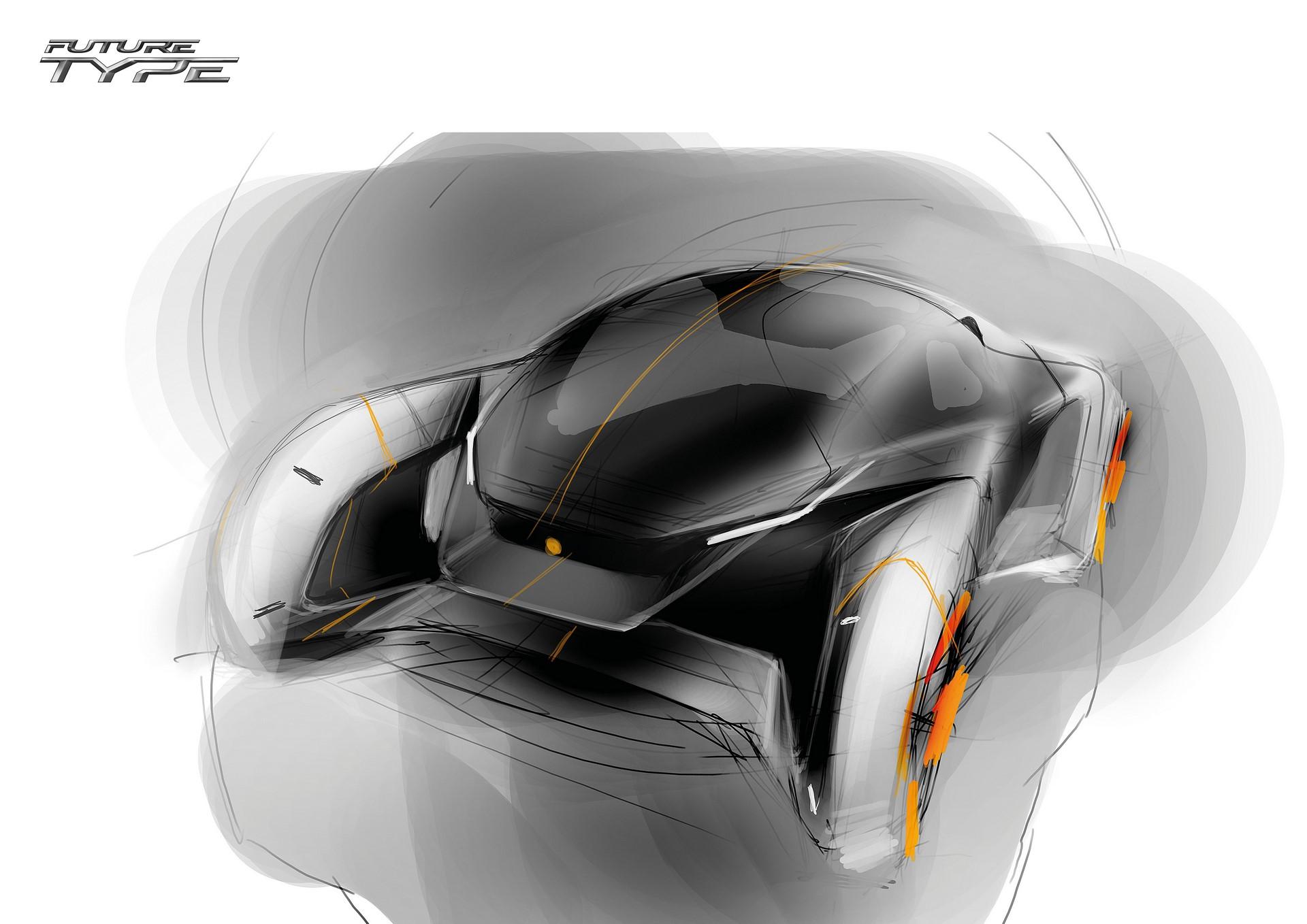 Future Type9