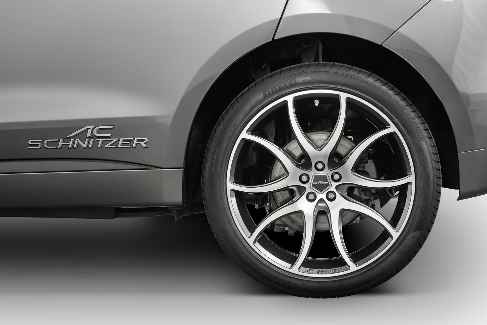 Jaguar F-Pace by AC Schnitzer (20)