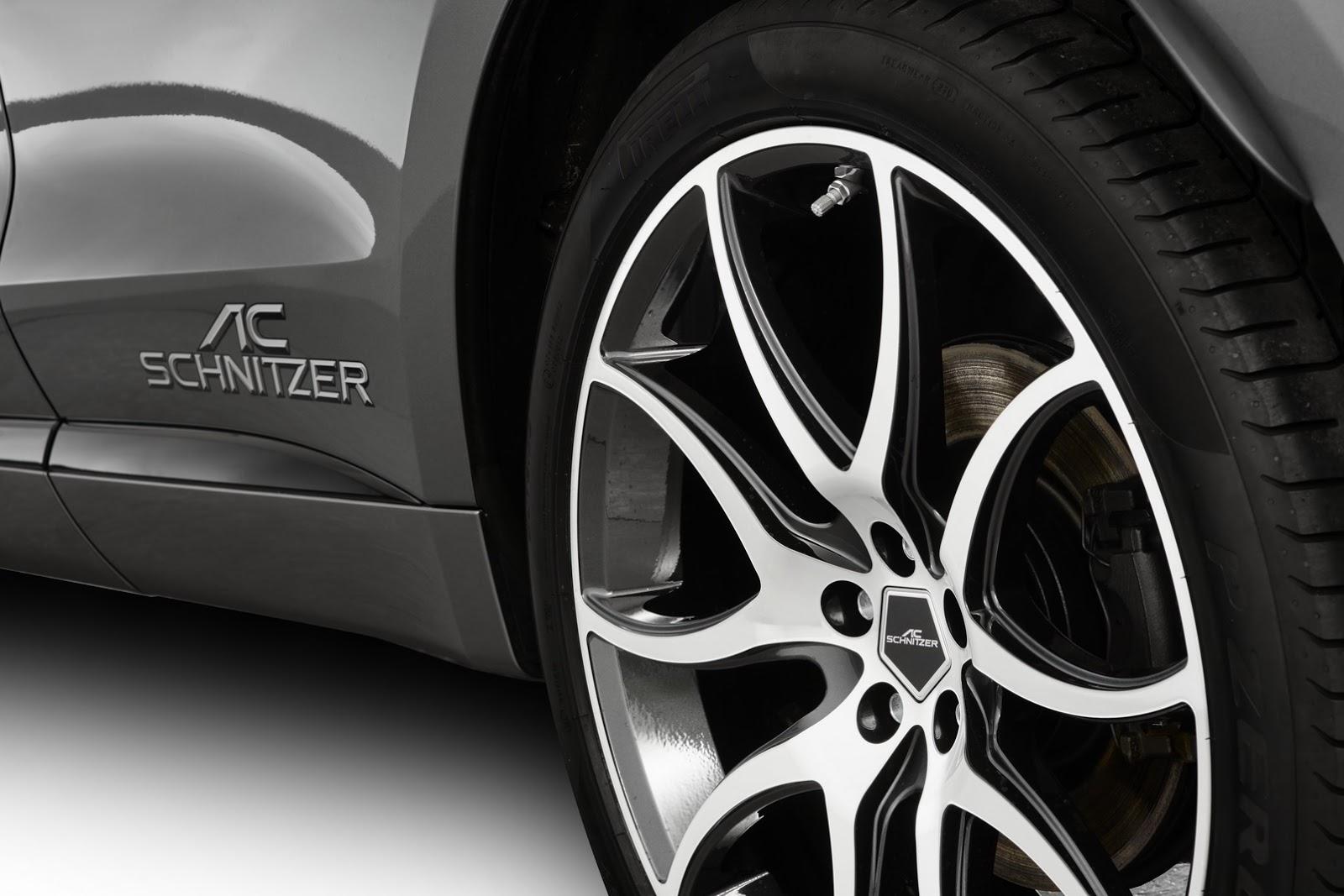 Jaguar F-Pace by AC Schnitzer (22)