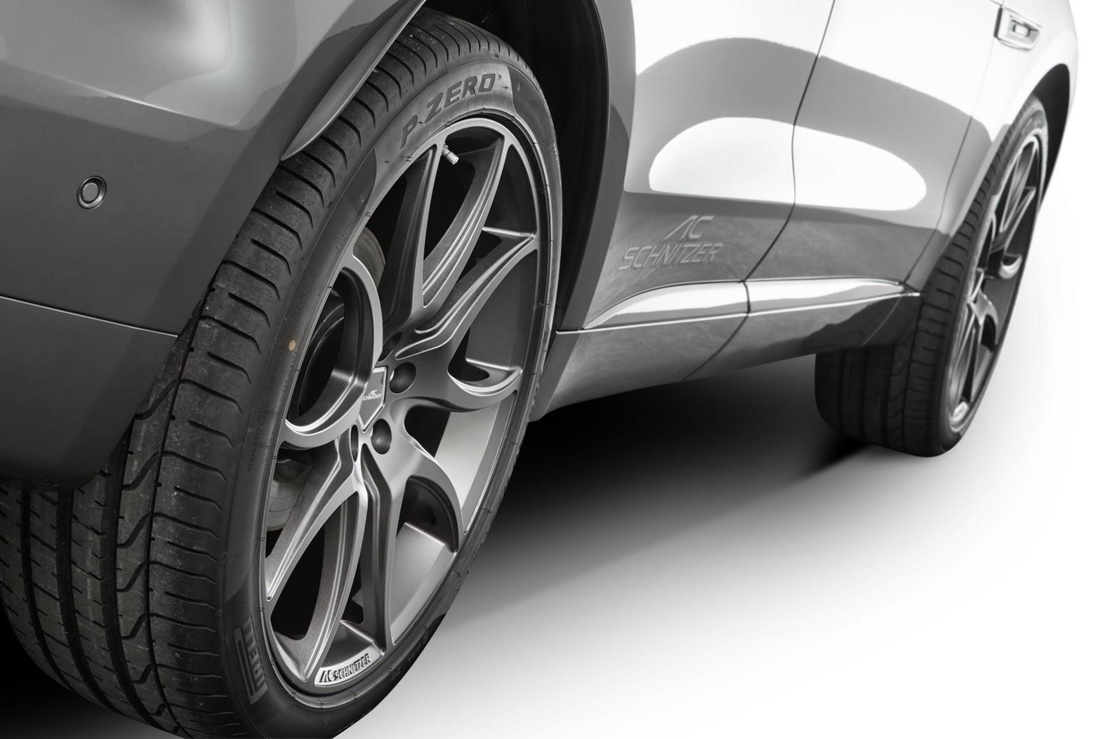 Jaguar F-Pace by AC Schnitzer (26)