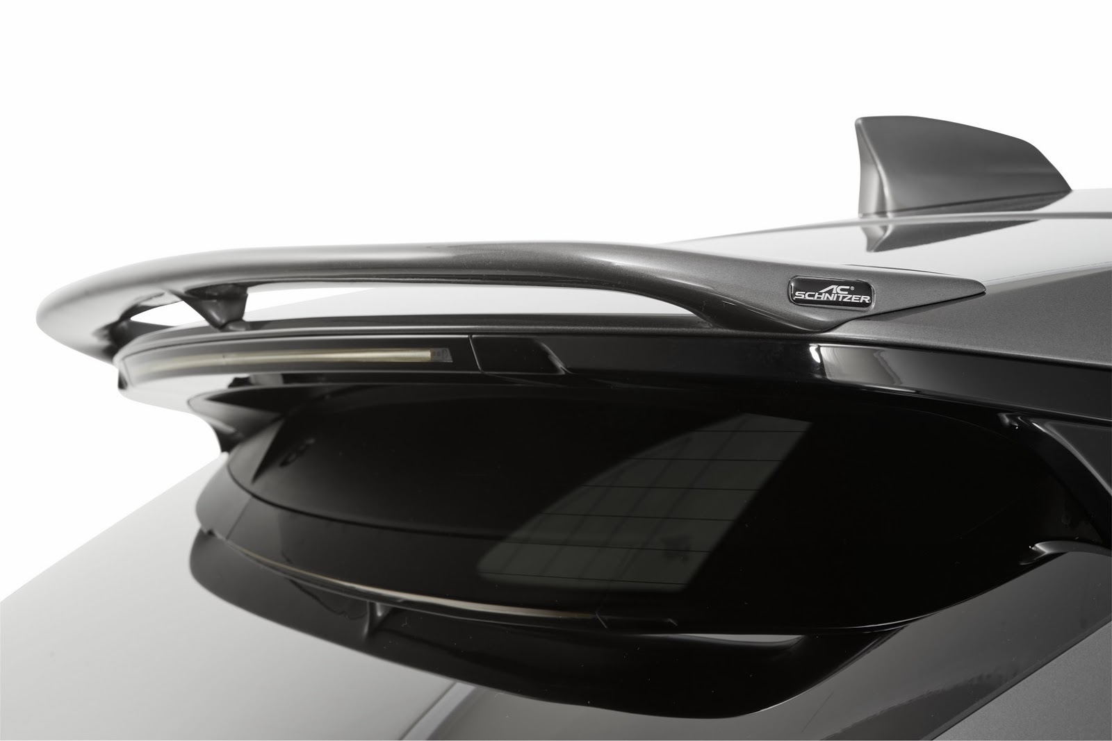 Jaguar F-Pace by AC Schnitzer (28)