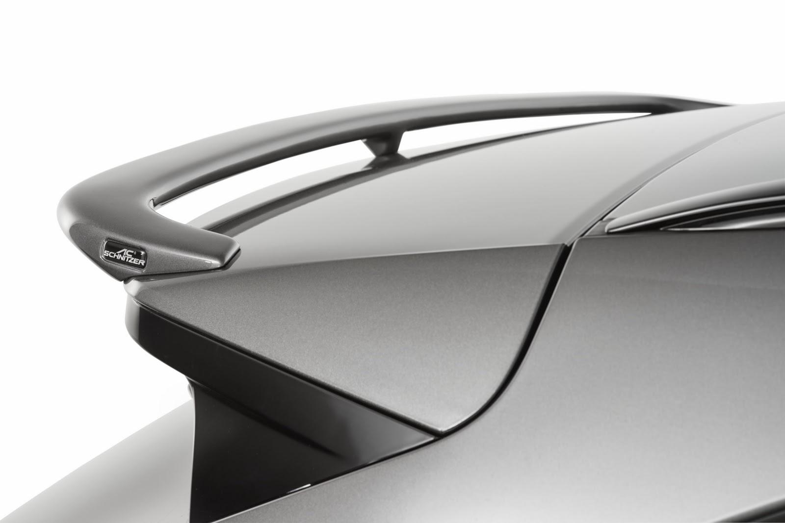 Jaguar F-Pace by AC Schnitzer (29)
