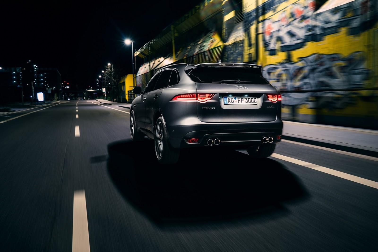 Jaguar F-Pace by AC Schnitzer (3)