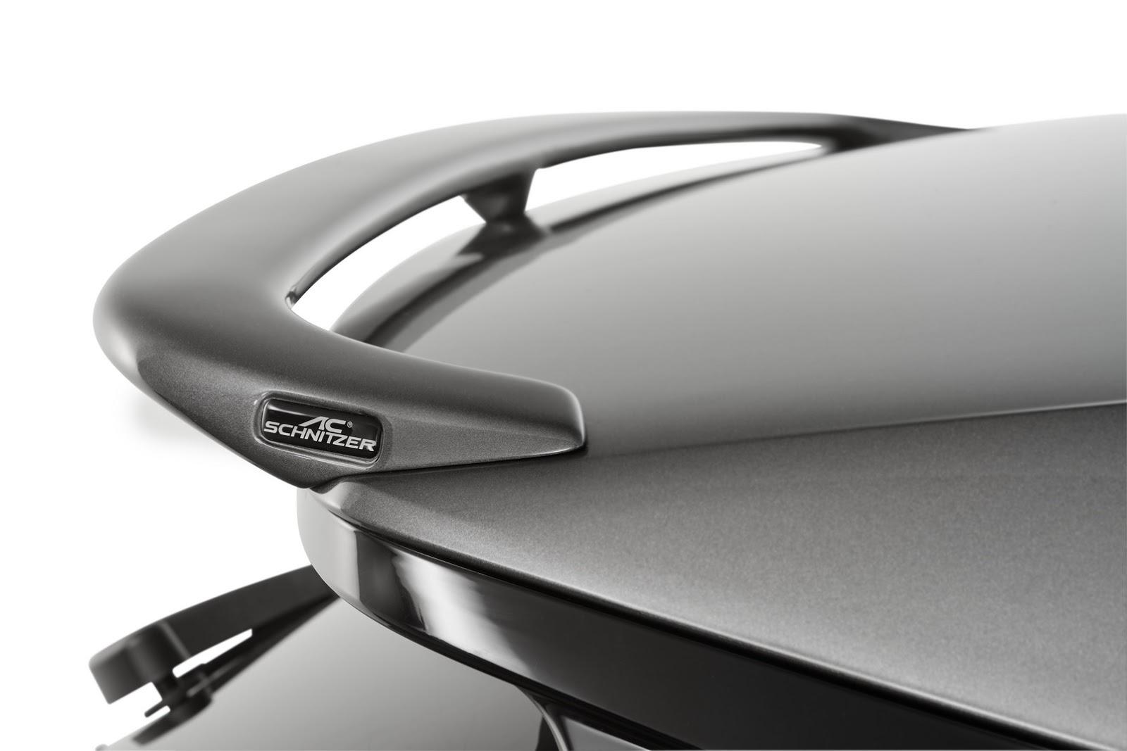 Jaguar F-Pace by AC Schnitzer (30)