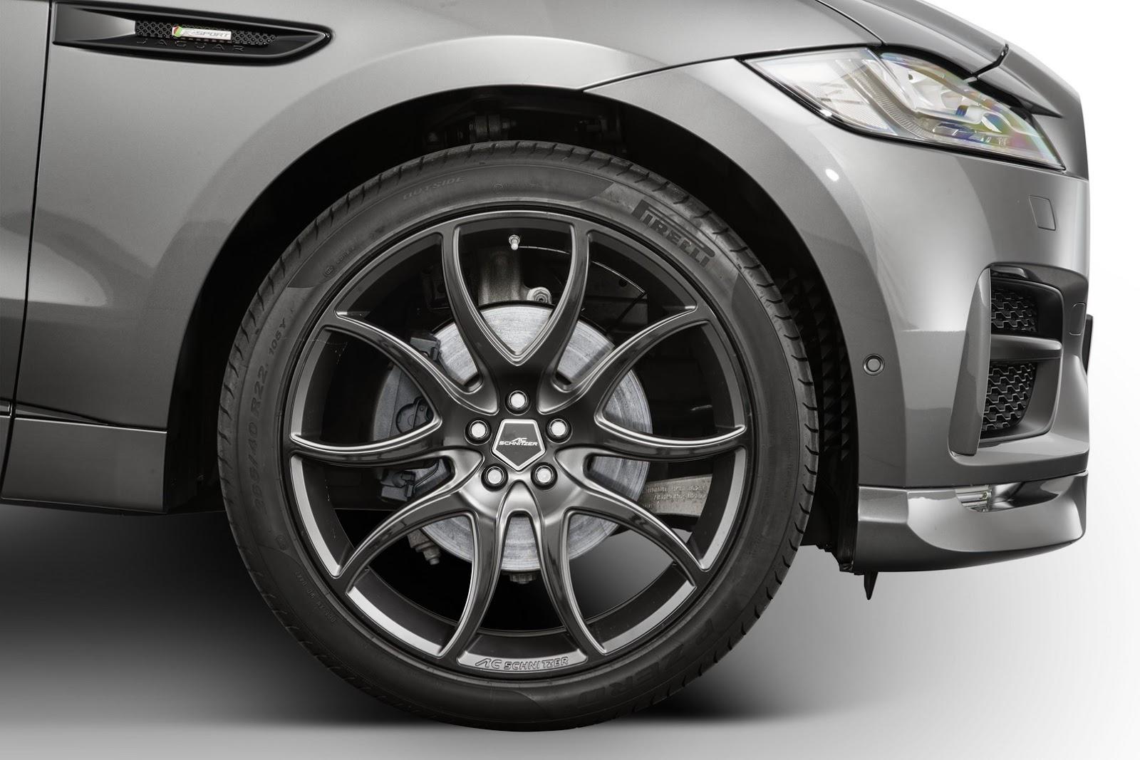 Jaguar F-Pace by AC Schnitzer (31)