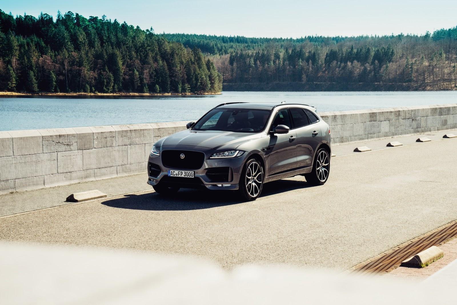 Jaguar F-Pace by AC Schnitzer (4)