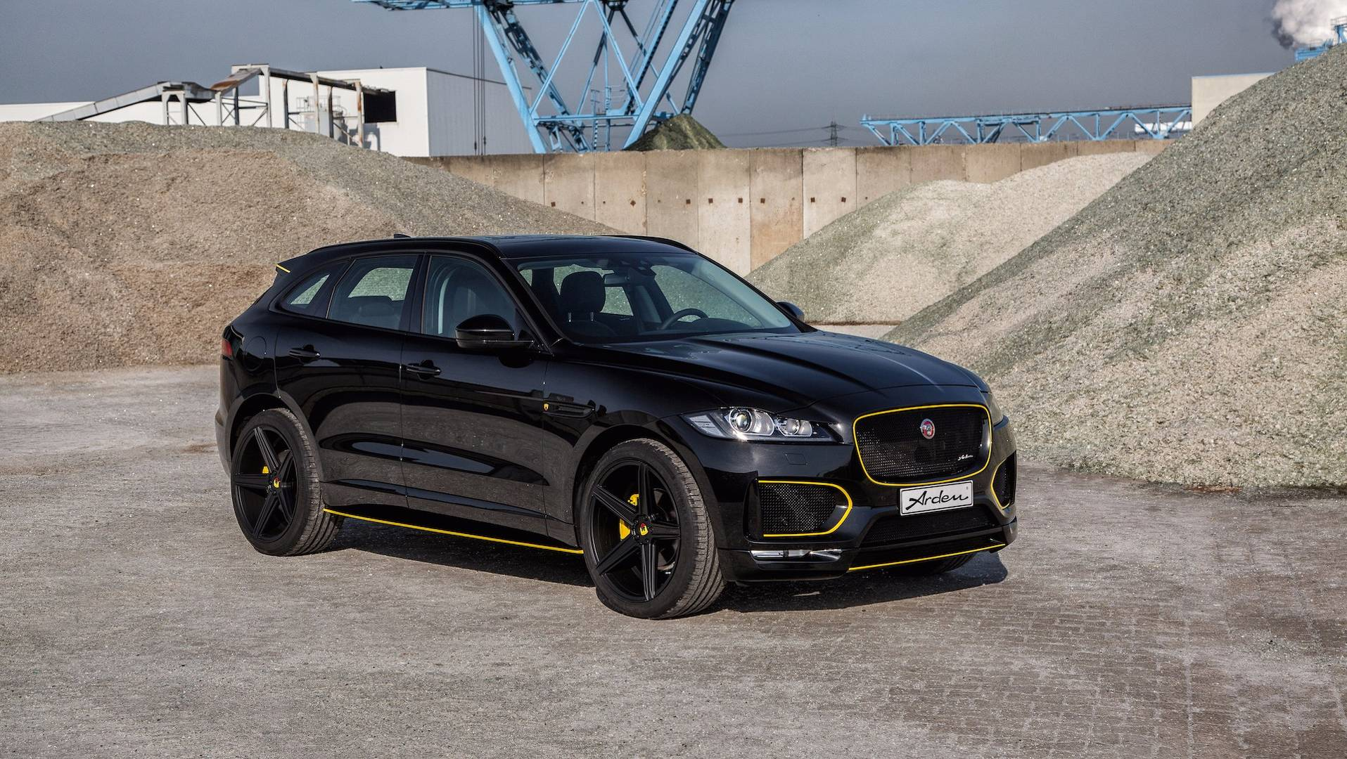 arden-jaguar-f-pace (1)