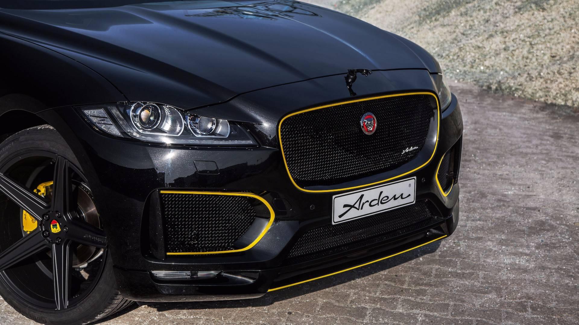 arden-jaguar-f-pace (2)