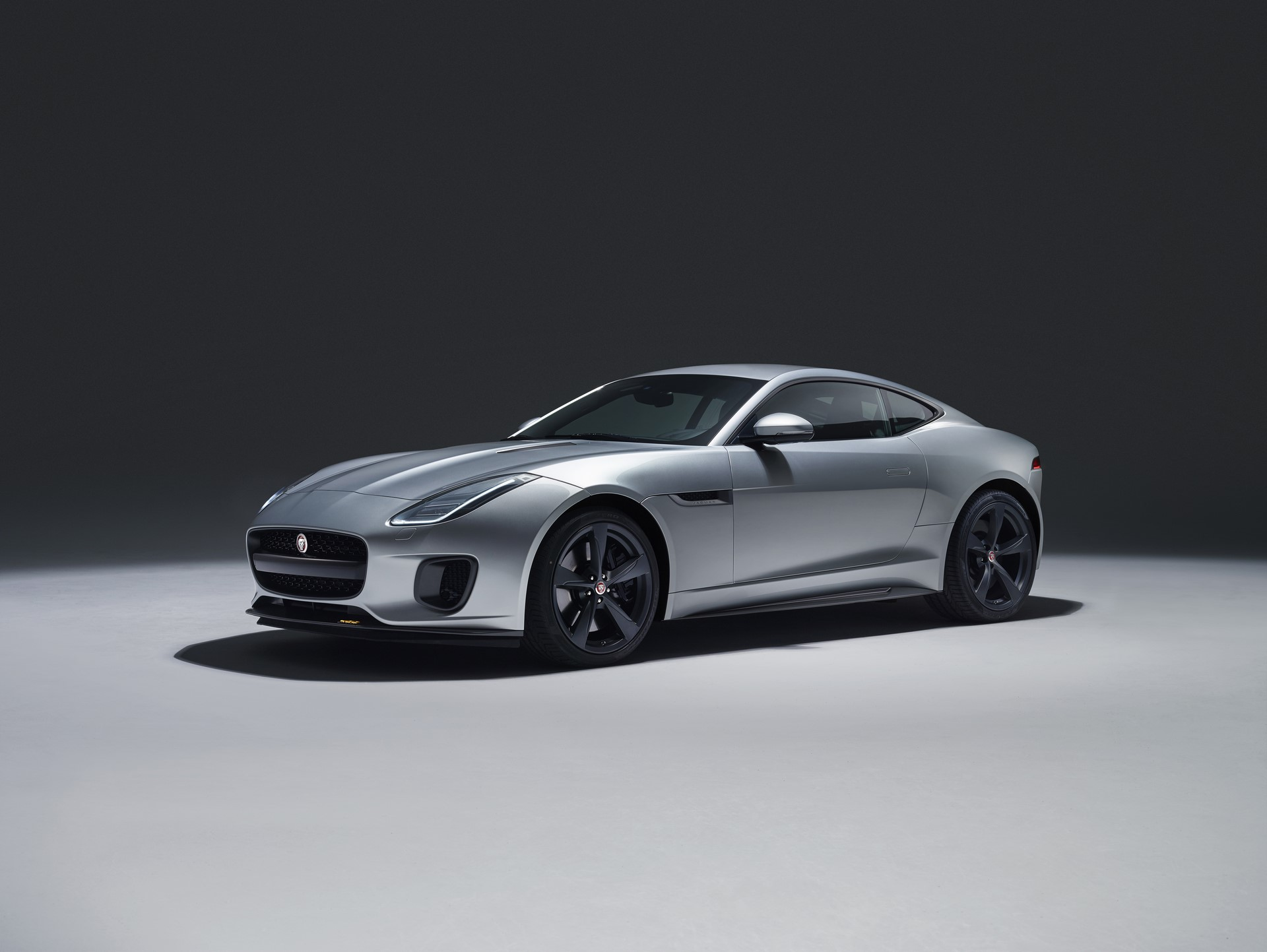 Jaguar F-Type MY2018 (21)