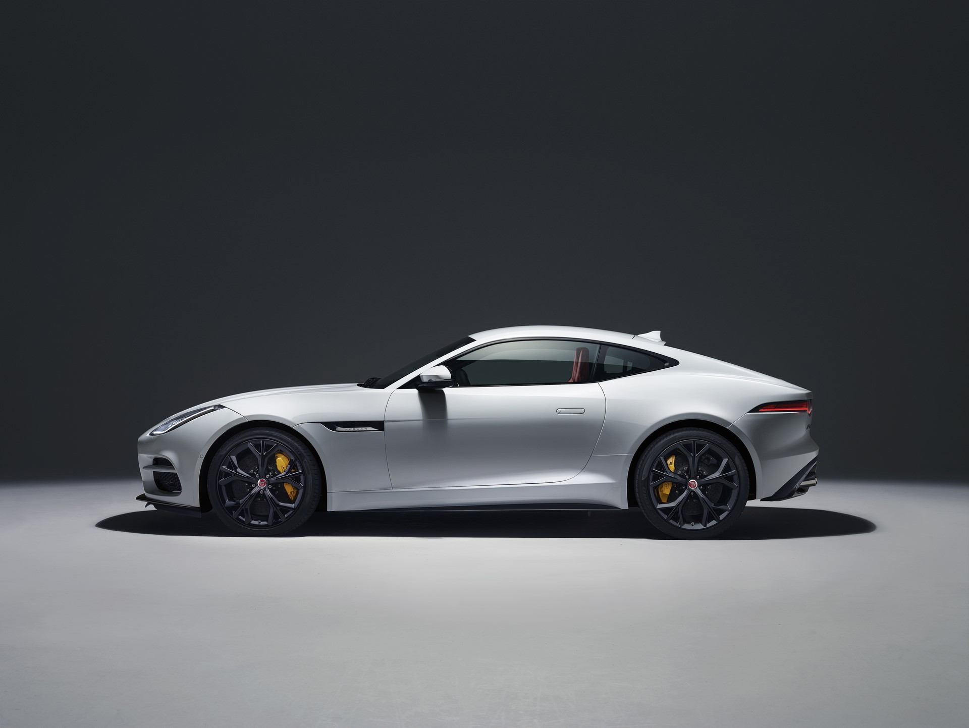 Jaguar F-Type MY2018 (33)