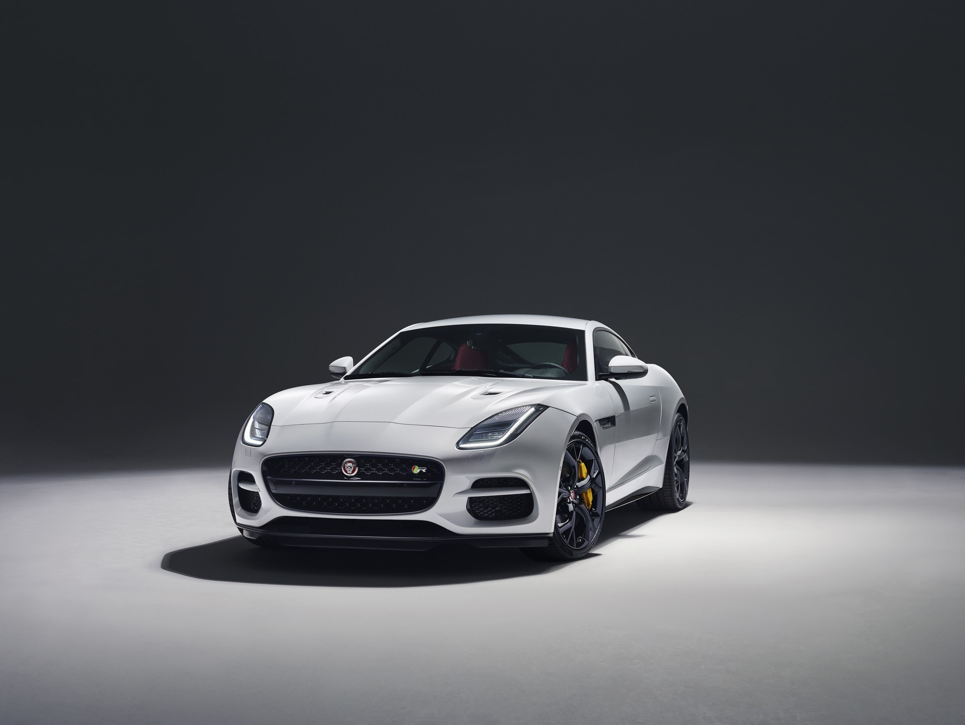Jaguar F-Type MY2018 (34)