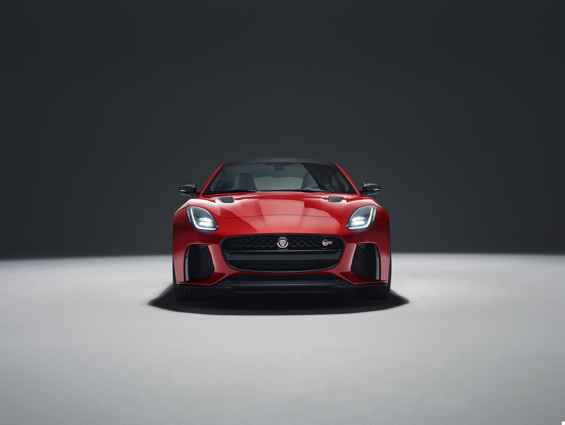 Jaguar F-Type MY2018 (57)