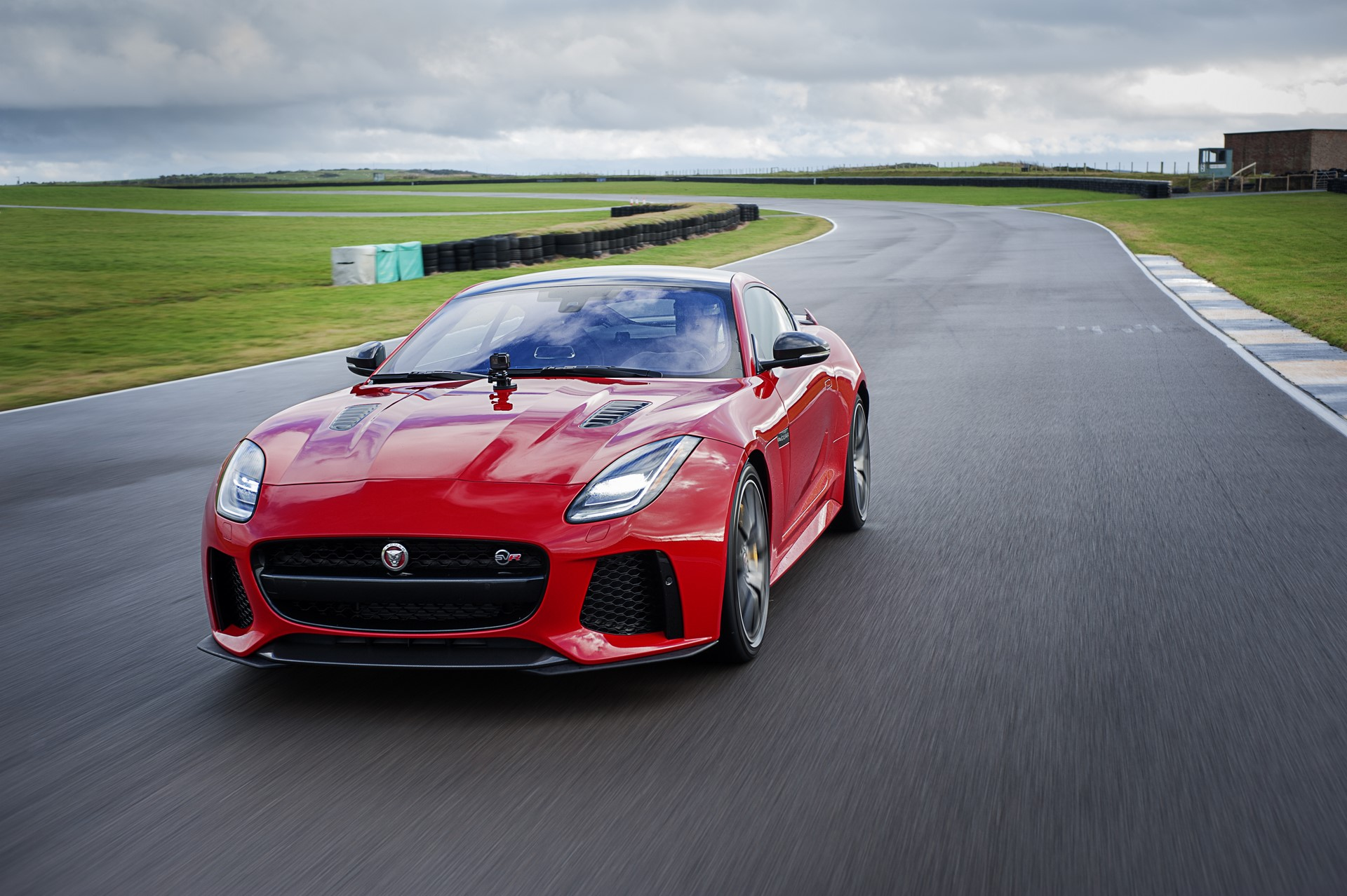 Jaguar F-Type MY2018 (63)