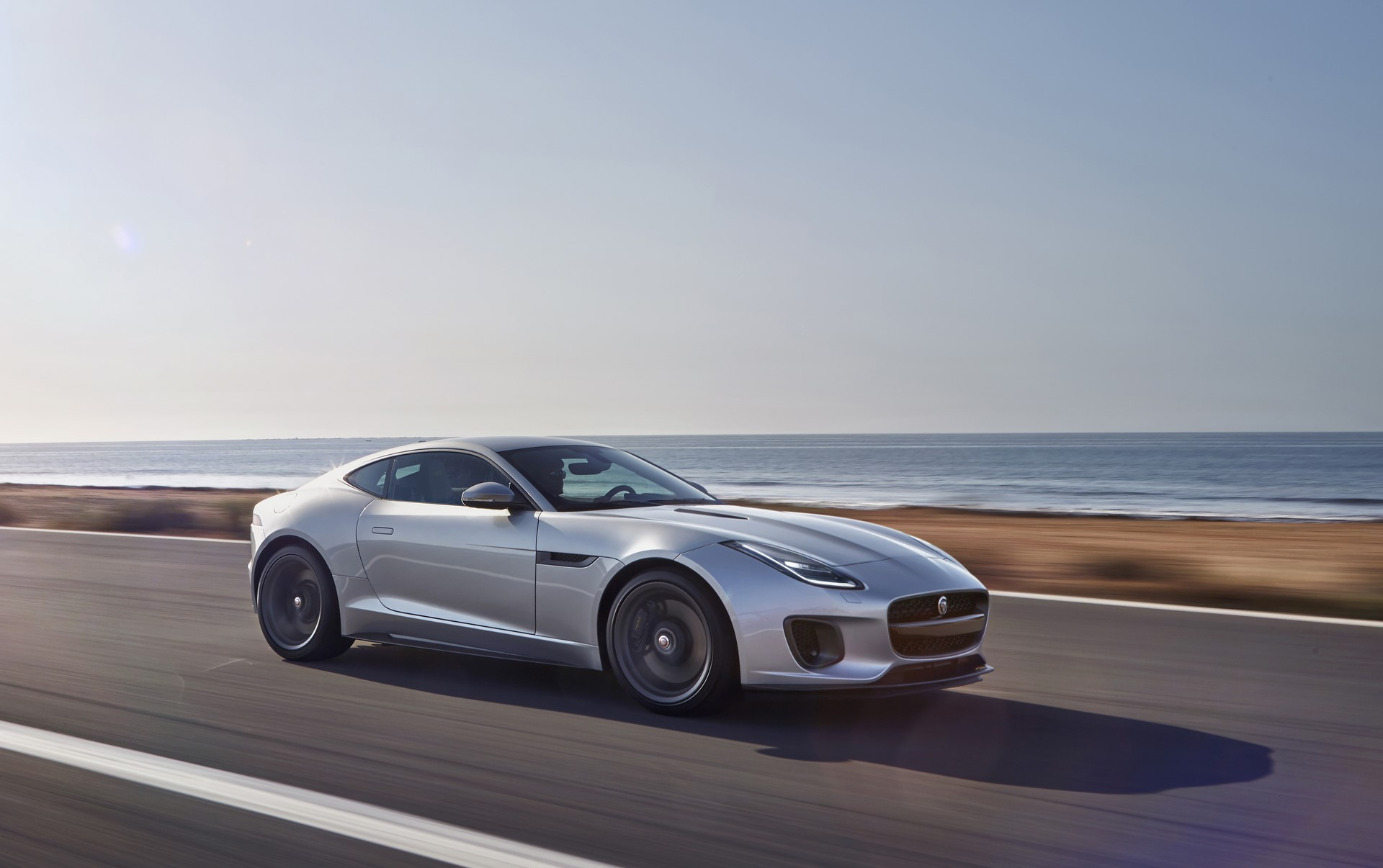 Jaguar F-Type MY2018 (7)