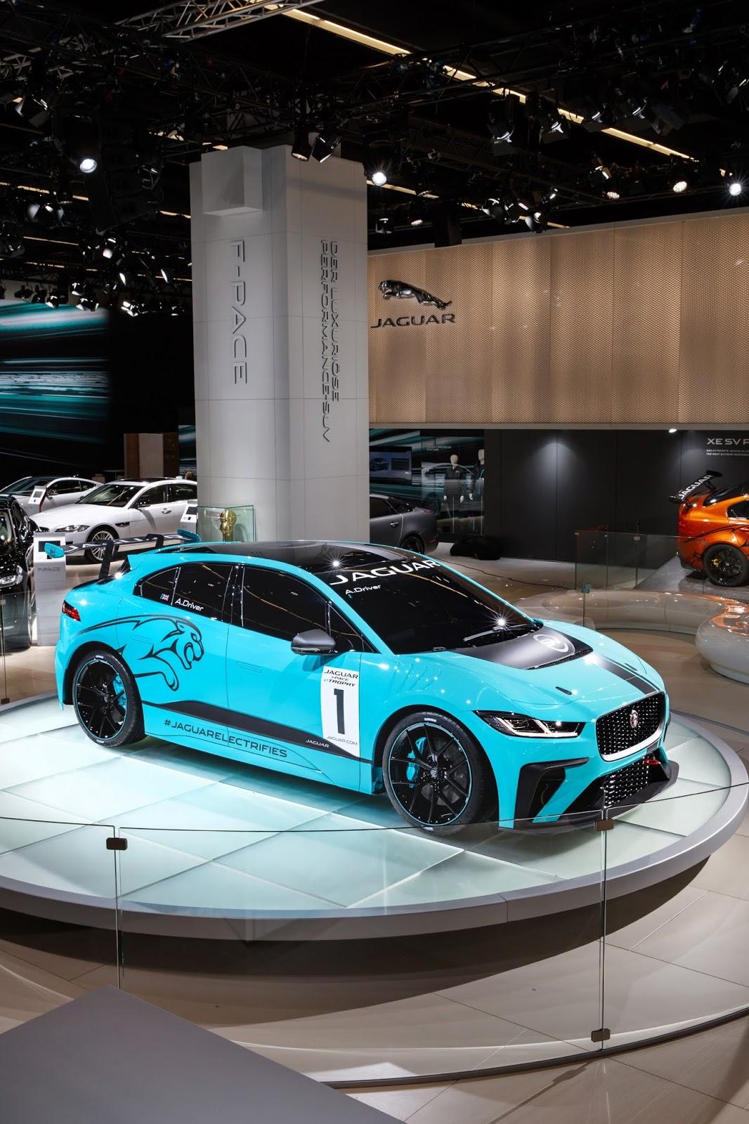 jaguar-ipace-race-car-iaa-1