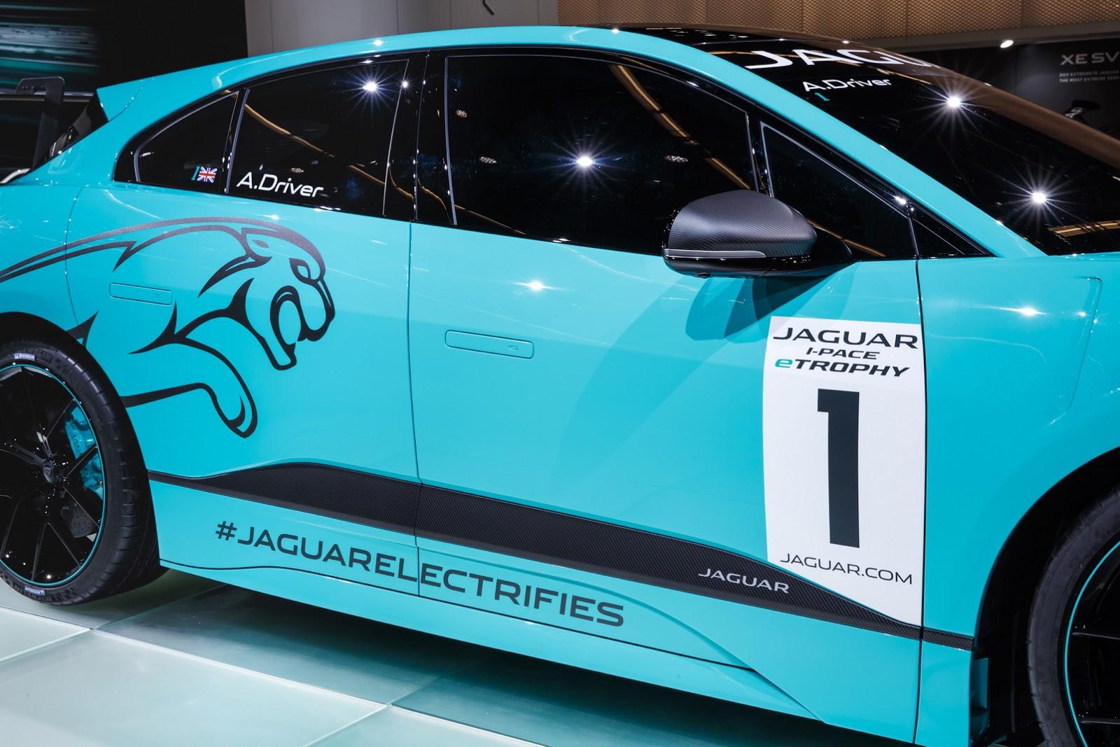 jaguar-ipace-race-car-iaa-13
