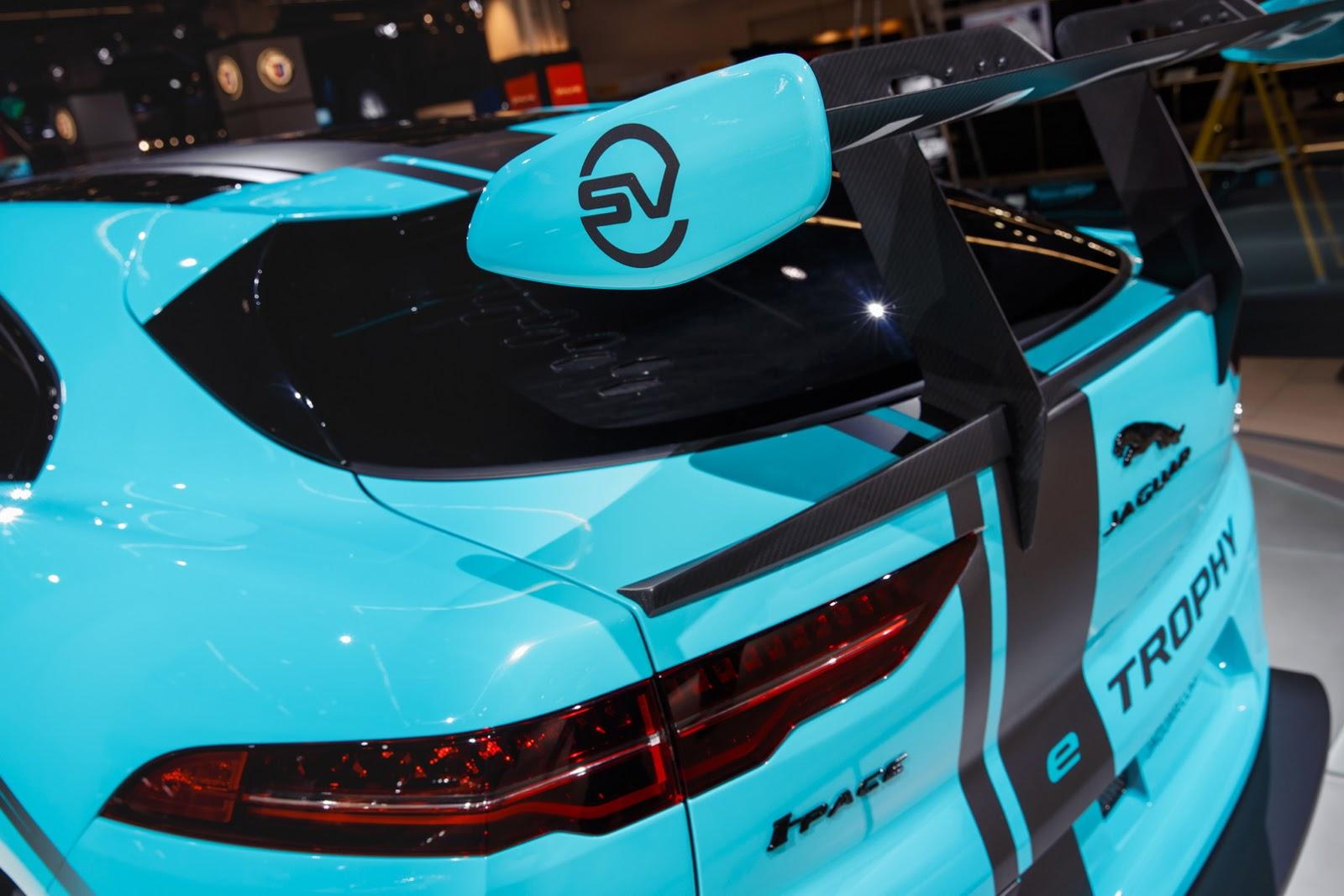 jaguar-ipace-race-car-iaa-15
