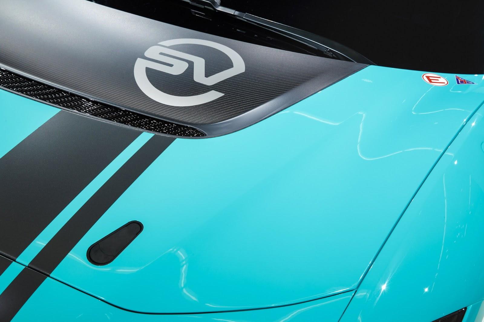 jaguar-ipace-race-car-iaa-16