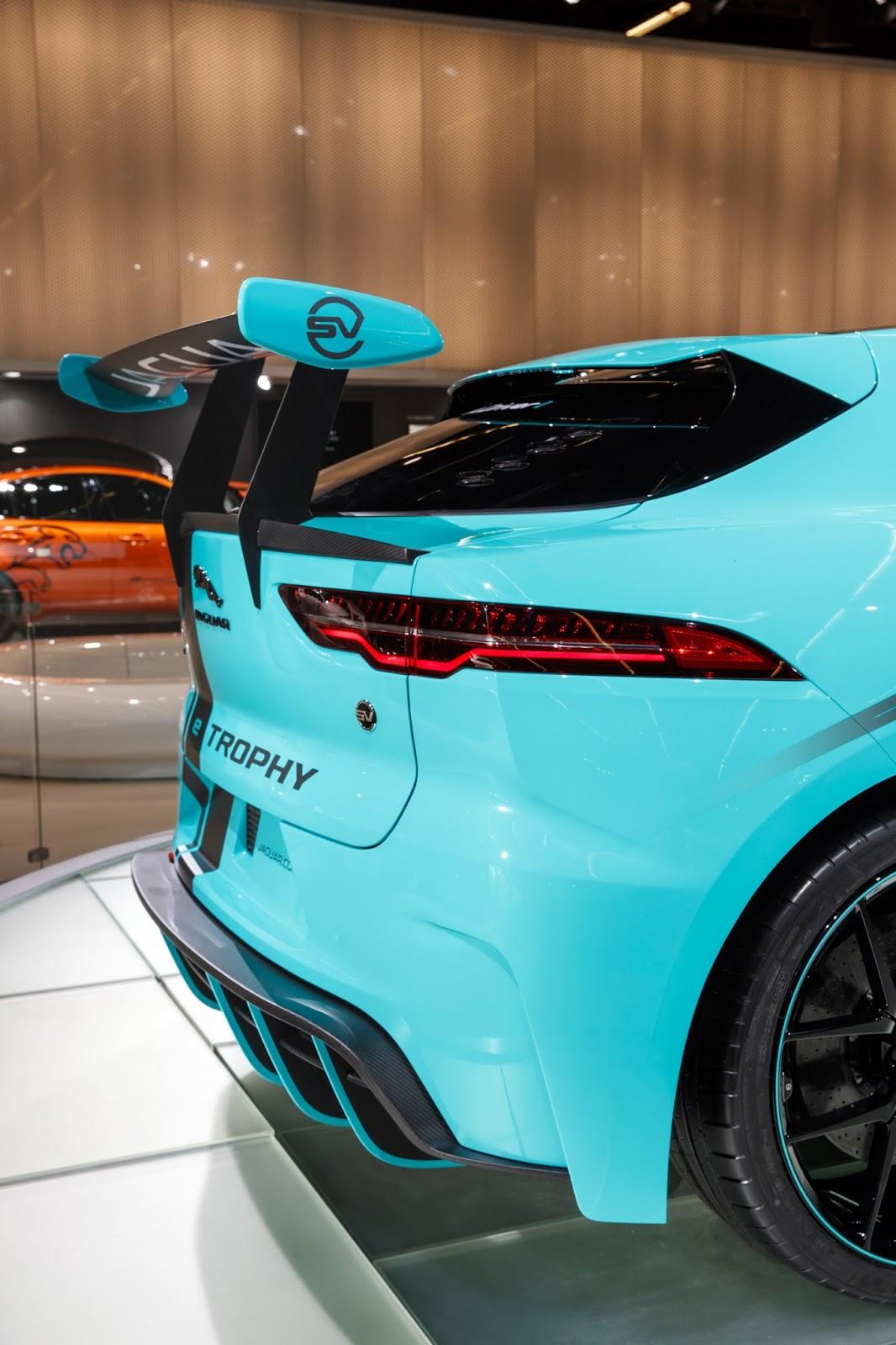 jaguar-ipace-race-car-iaa-19