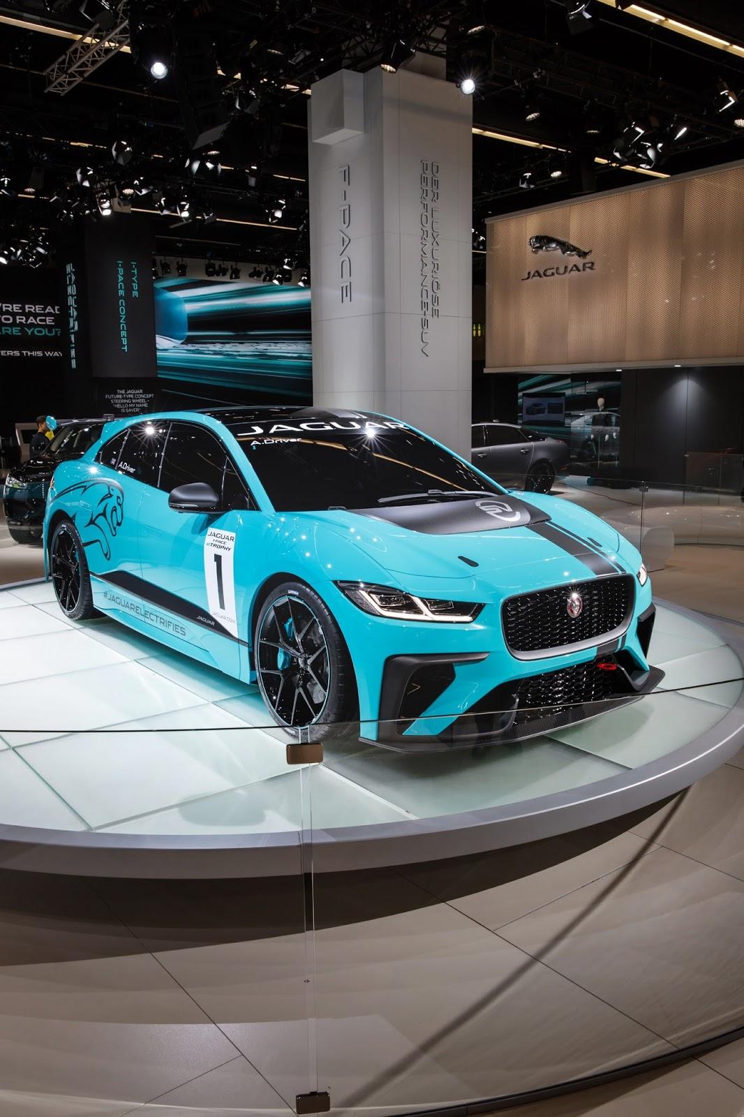 jaguar-ipace-race-car-iaa-2