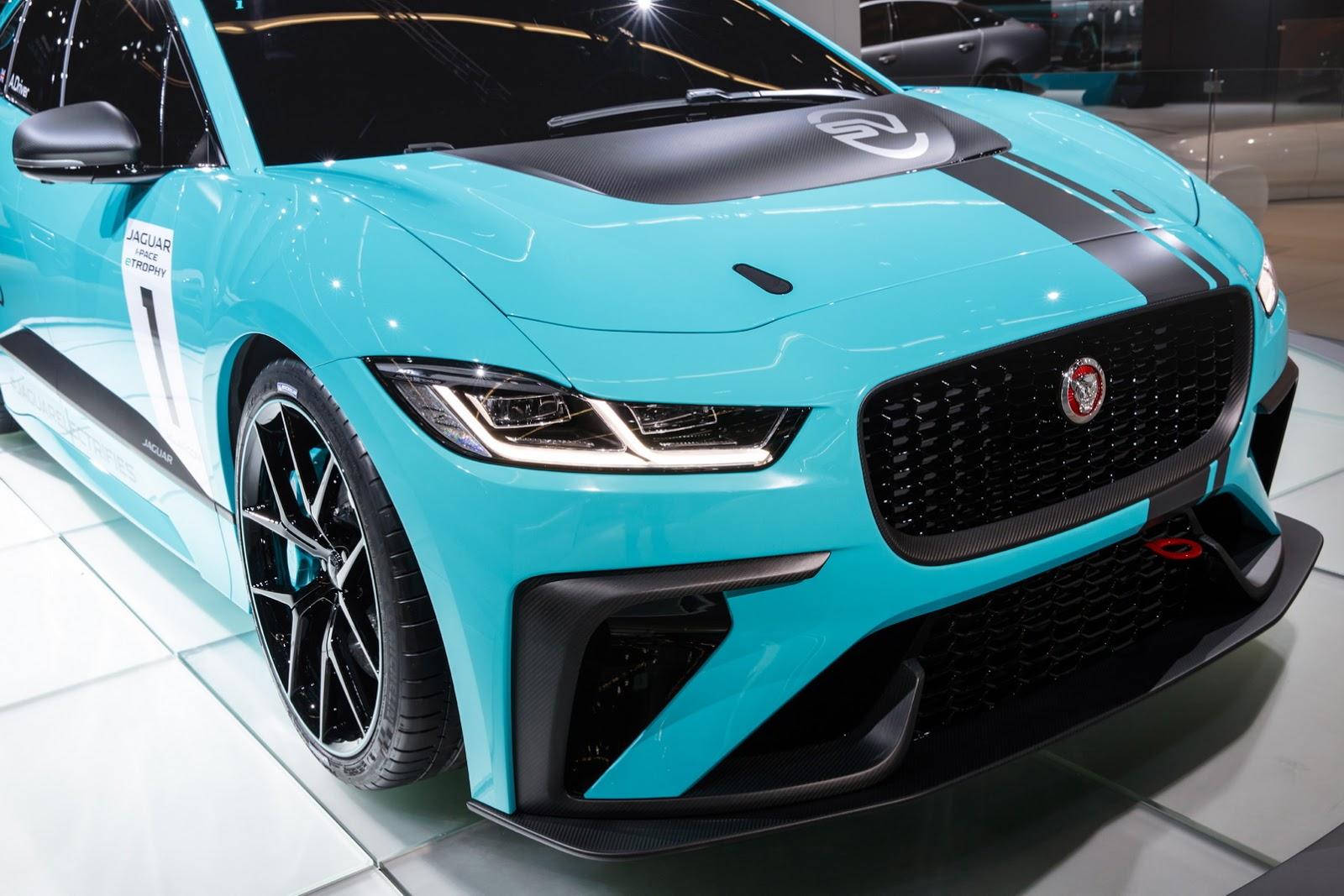 jaguar-ipace-race-car-iaa-21