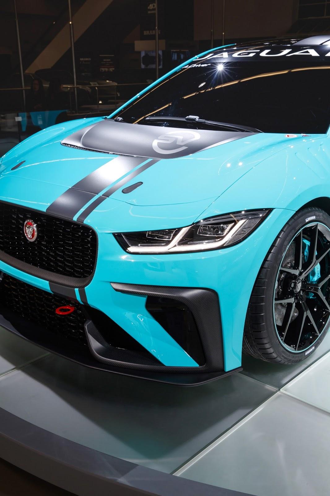 jaguar-ipace-race-car-iaa-22