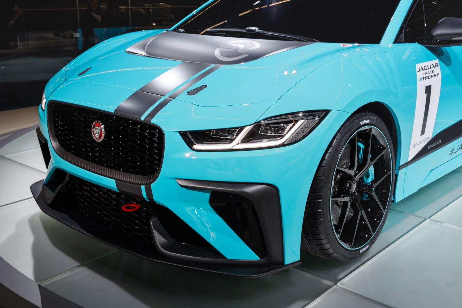 jaguar-ipace-race-car-iaa-23