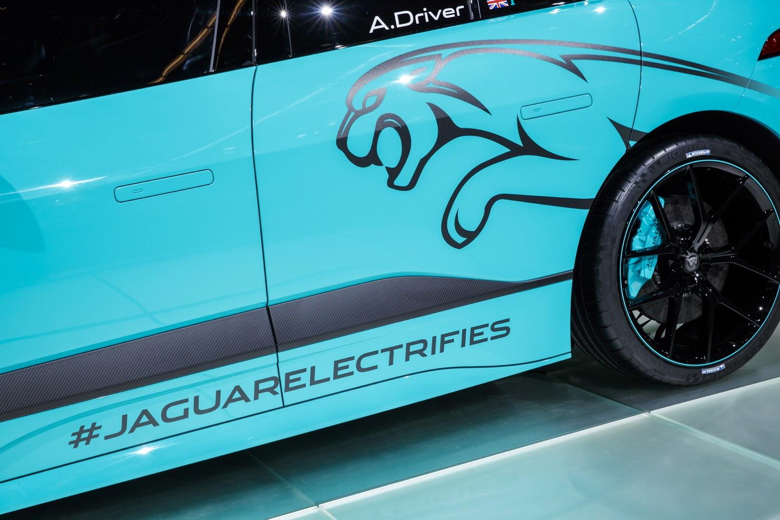 jaguar-ipace-race-car-iaa-24