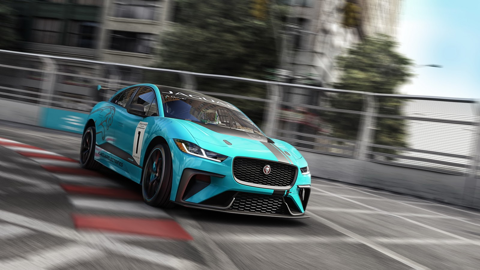 jaguar-ipace-race-car-iaa-26