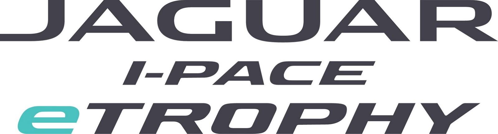 jaguar-ipace-race-car-iaa-28
