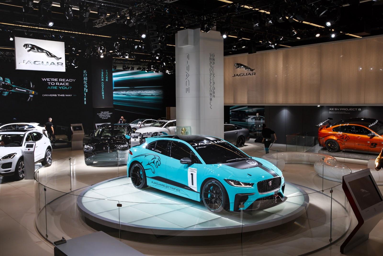 jaguar-ipace-race-car-iaa-3