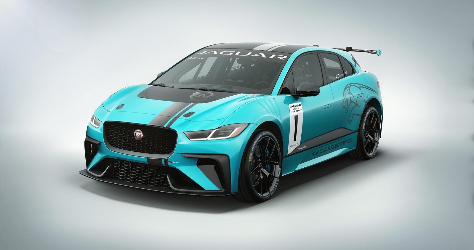 jaguar-ipace-race-car-iaa-30