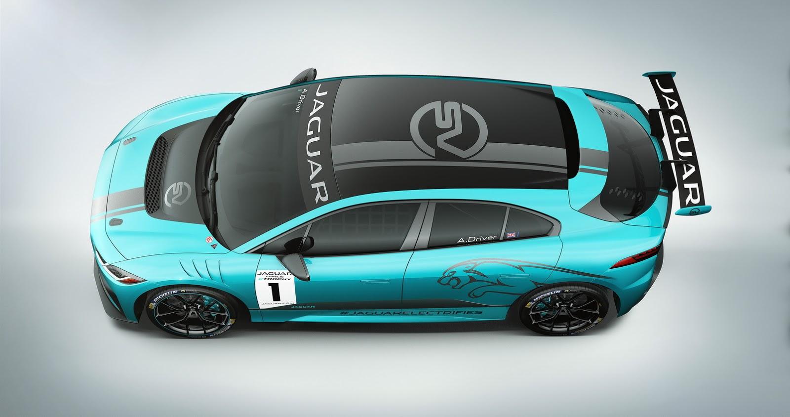jaguar-ipace-race-car-iaa-31