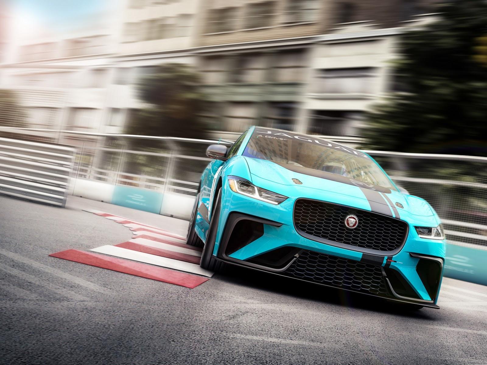 jaguar-ipace-race-car-iaa-32