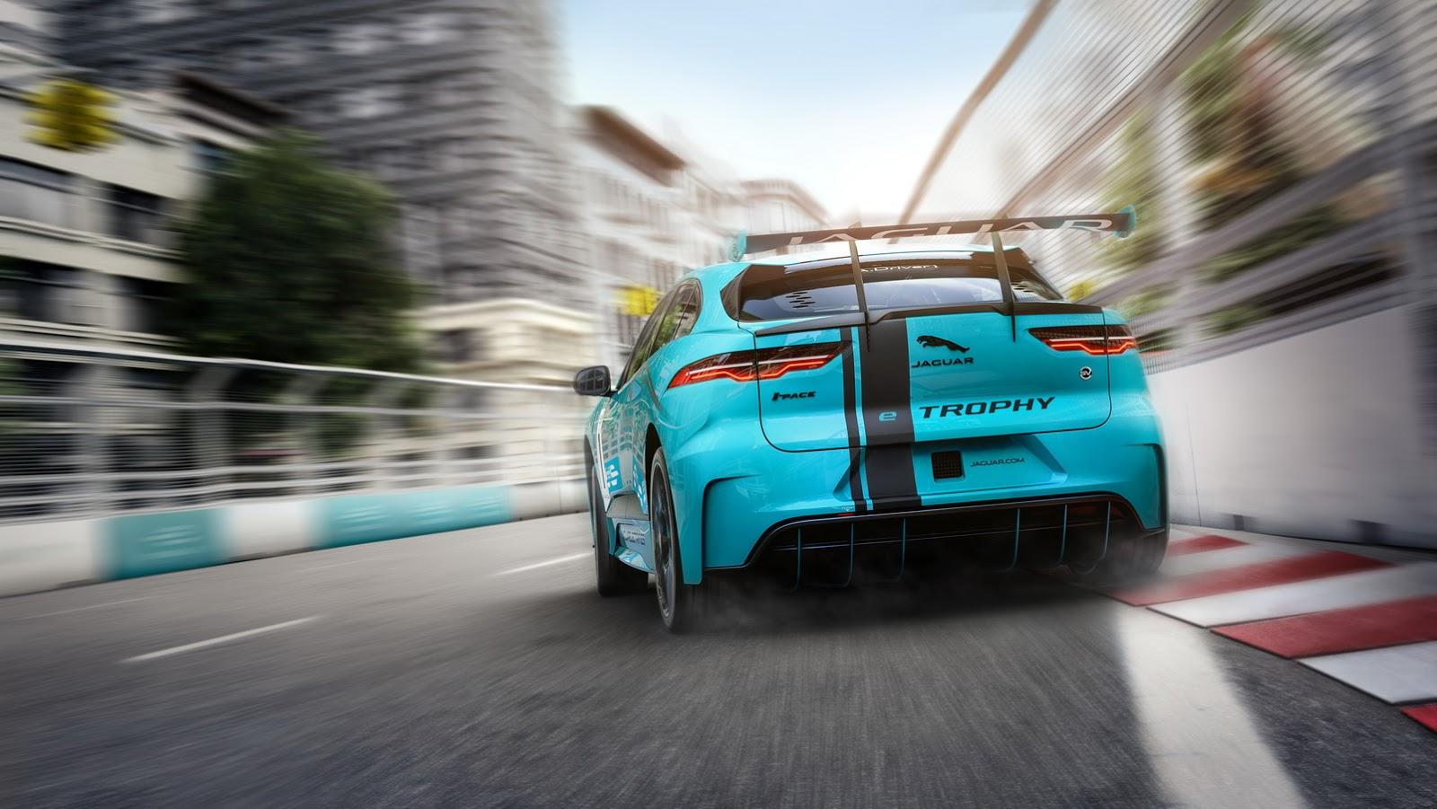 jaguar-ipace-race-car-iaa-33