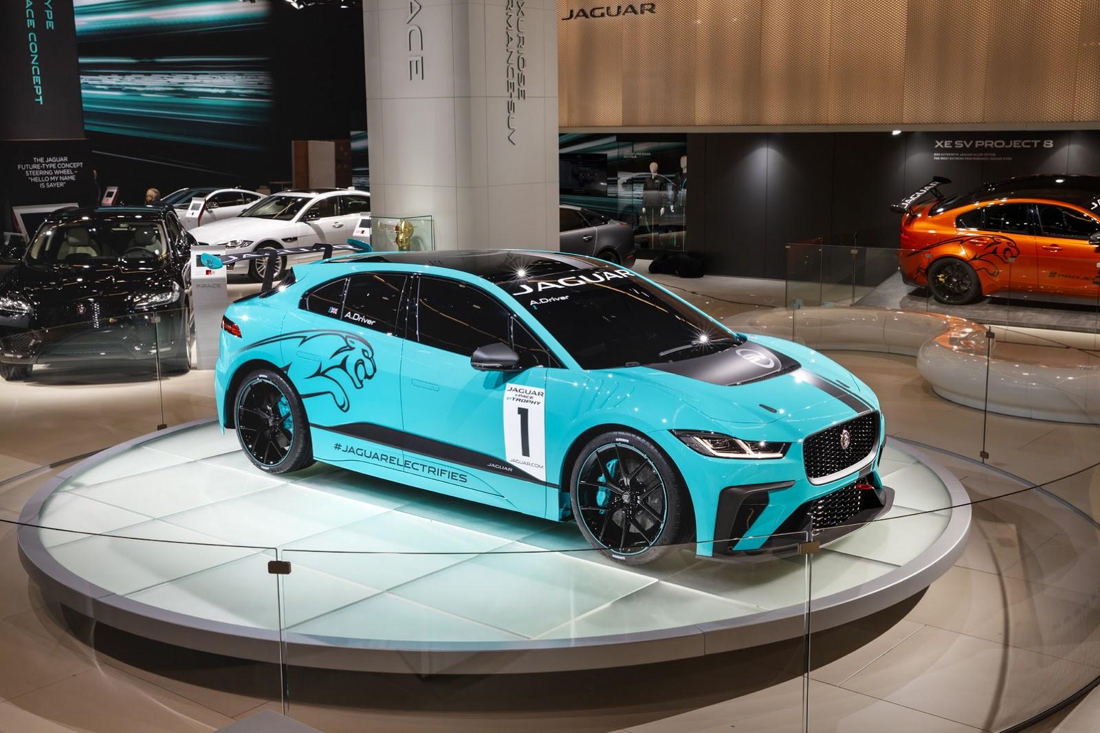jaguar-ipace-race-car-iaa-4