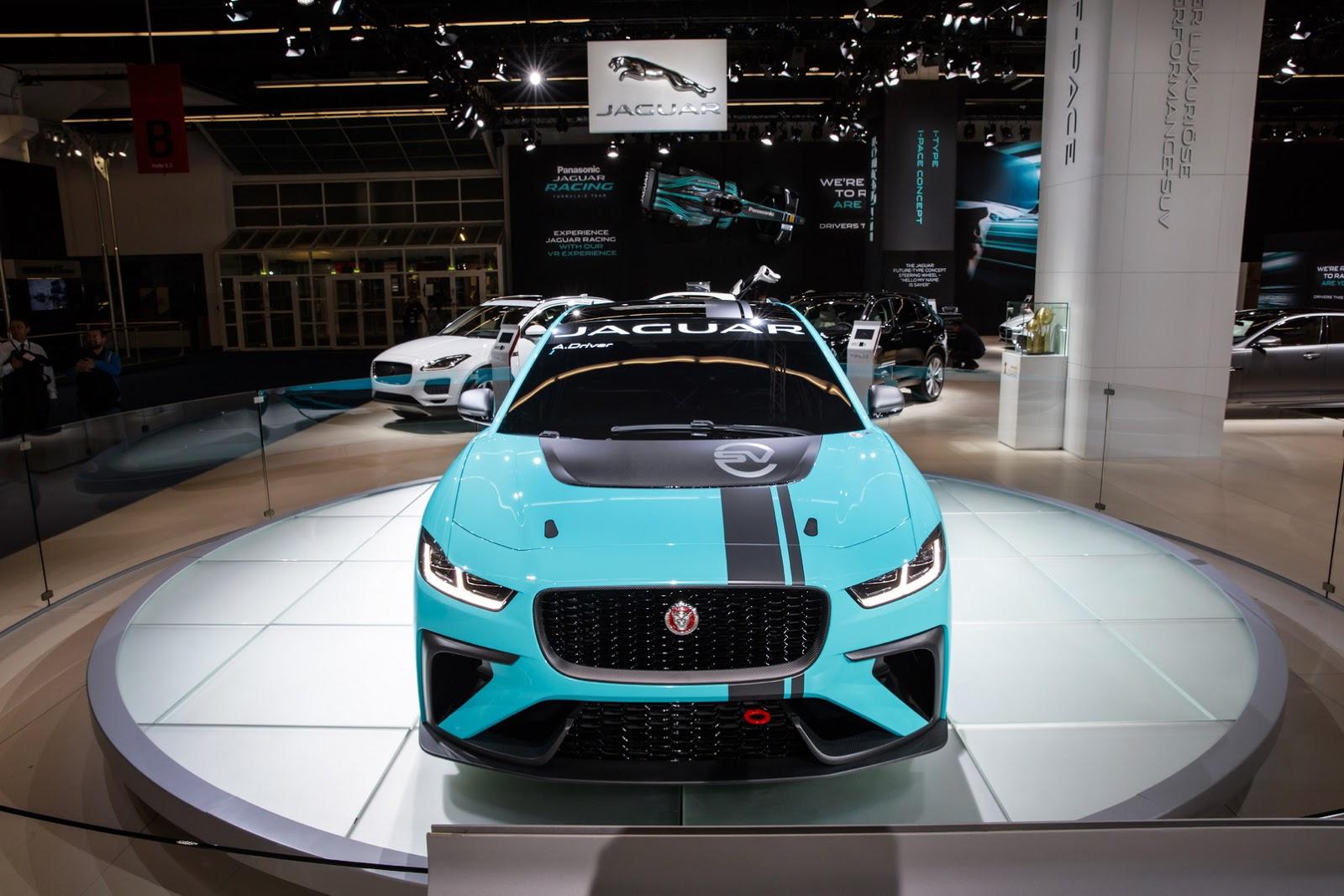 jaguar-ipace-race-car-iaa-5