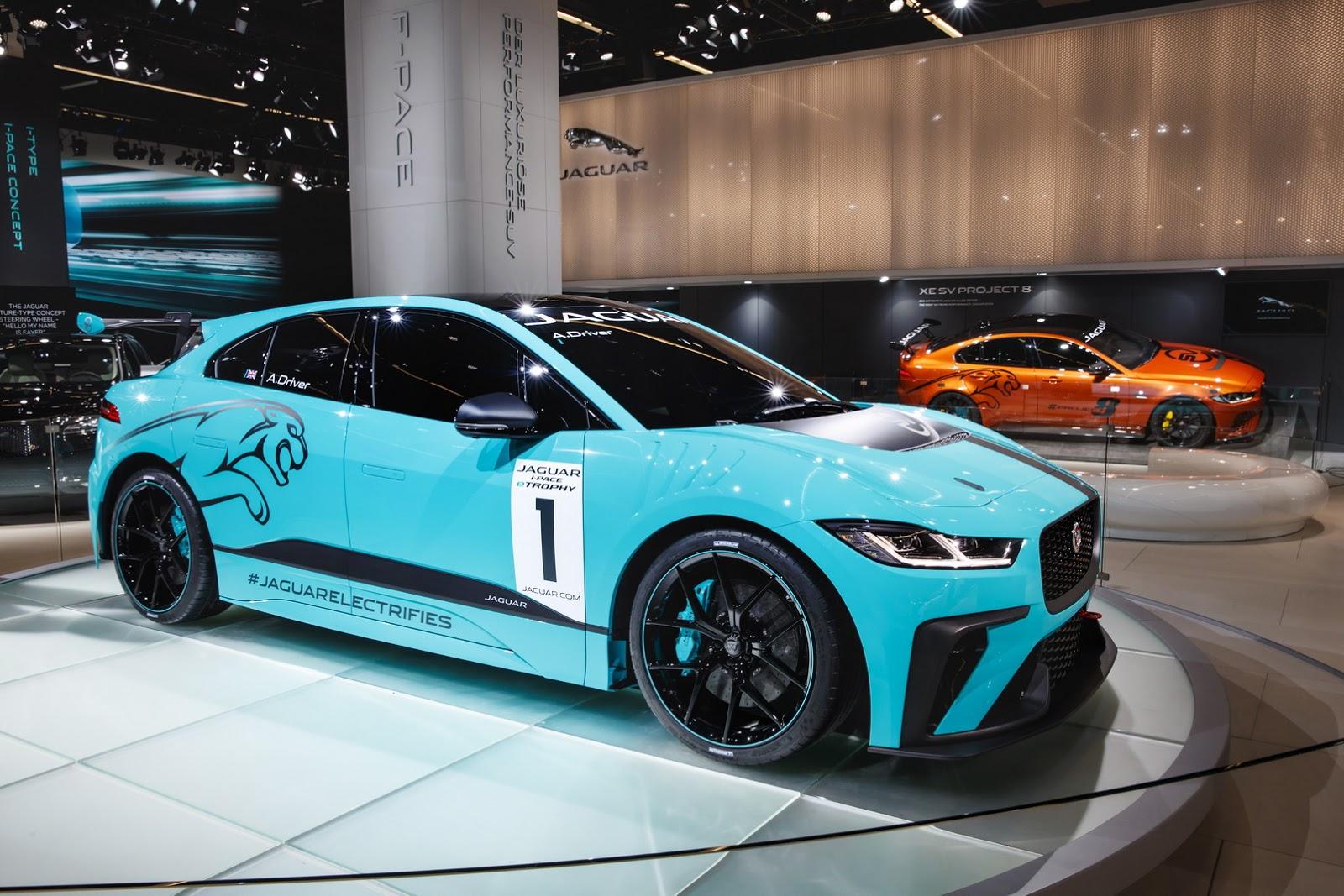 jaguar-ipace-race-car-iaa-6