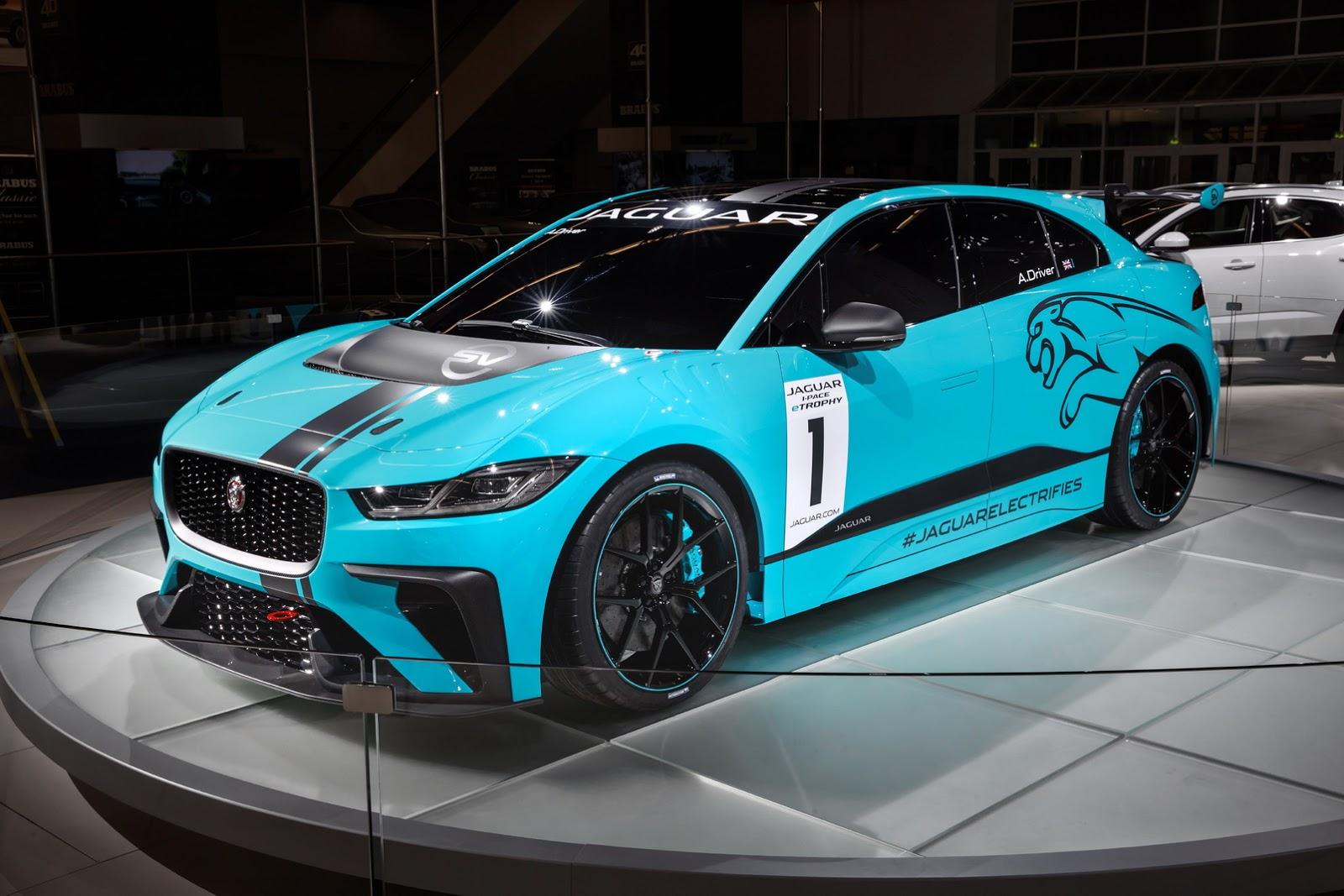 jaguar-ipace-race-car-iaa-8