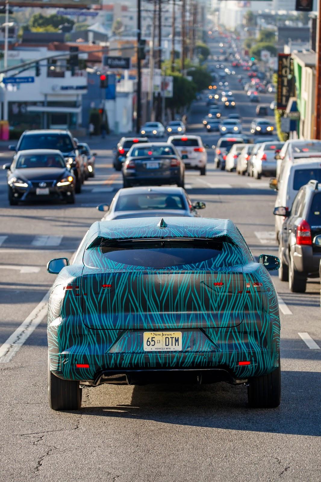 Jaguar I-Pace (10)