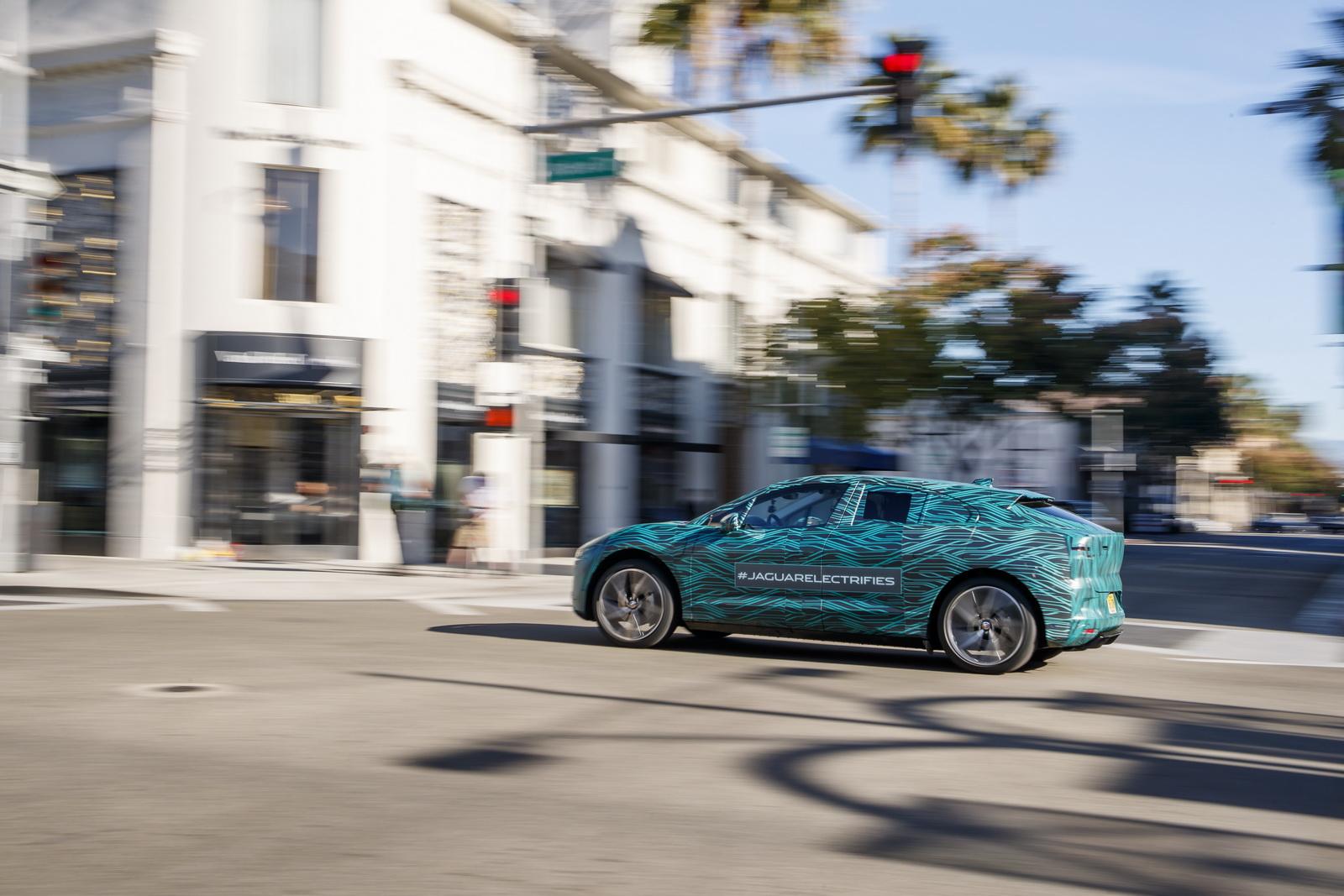 Jaguar I-Pace (18)