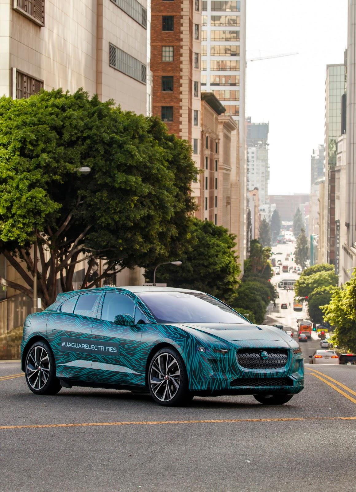Jaguar I-Pace (21)