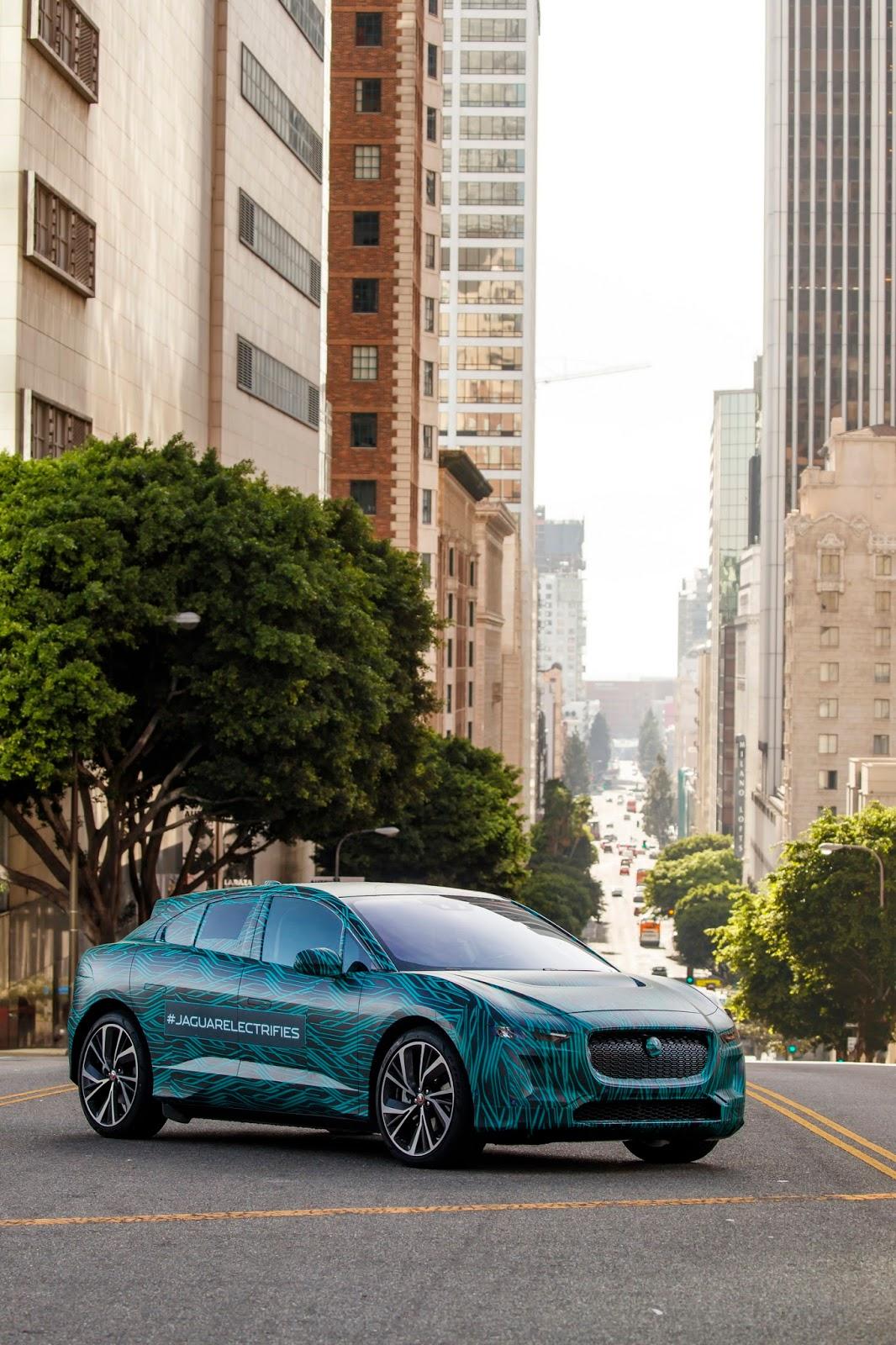 Jaguar I-Pace (23)