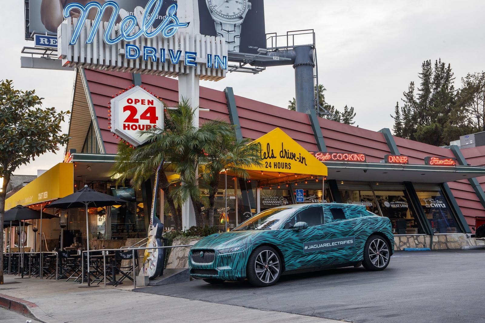 Jaguar I-Pace (26)
