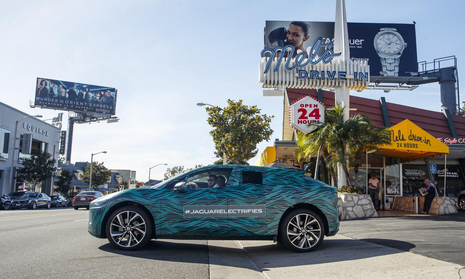 Jaguar I-Pace (27)