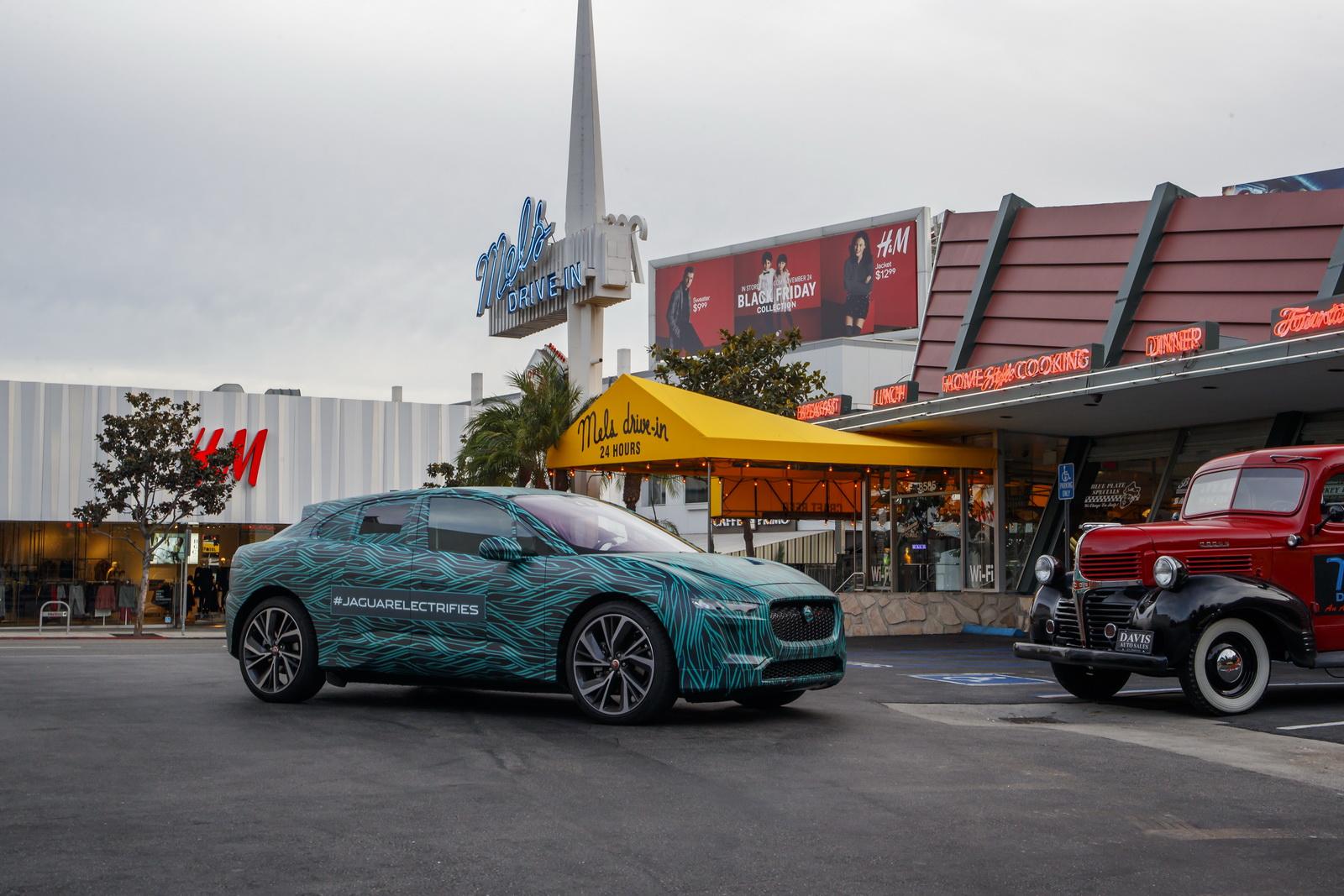 Jaguar I-Pace (28)